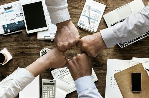 Partner reisbureaus